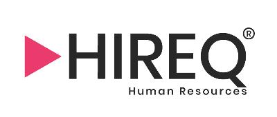 logo-hireq-kopia3